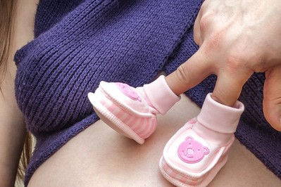 Żelazo w ciąży – dieta i suplementacja. DIETETYK