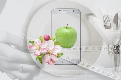 Pierwsza wizyta u dietetyka: jak się do niej przygotować i czego oczekiwać KROK PO KROKU