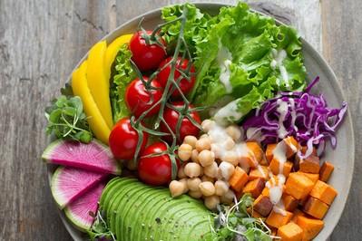 Właściwości odżywcze jesiennych warzyw: DIETETYK radzi dlaczego warto je jeść