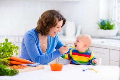 Co warto wiedzieć o diecie eliminacyjnej u niemowląt?