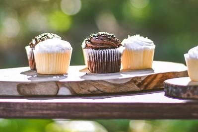 Słodycze dla dzieci bez cukru? TAK! Zobacz proste przepisy na domowe łakocie