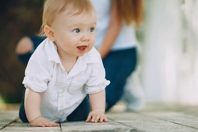 TOP 7 naturalnych sposobów na wzmocnienie odporności u dziecka